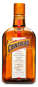 Cointreau -375ml