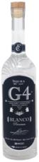 G4 Tequila Blanco