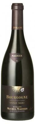 Domaine Michel Magnien Bourgogne Rouge 2018