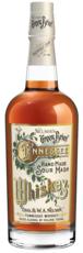 Nelson's Green Brier Sour Mash Whiskey 750ml