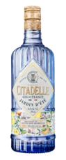 Citadelle Gin Jardin d'Ete- 750ml