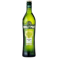 Noilly Prat Original Dry Vermouth- Ltr