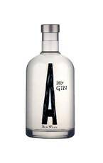 Astobiza Basque London Dry Gin- 750ml