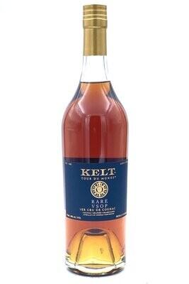 Kelt V.S.O.P Cognac