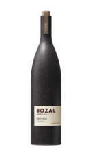 Bozal Mezcal Castilla Reserva