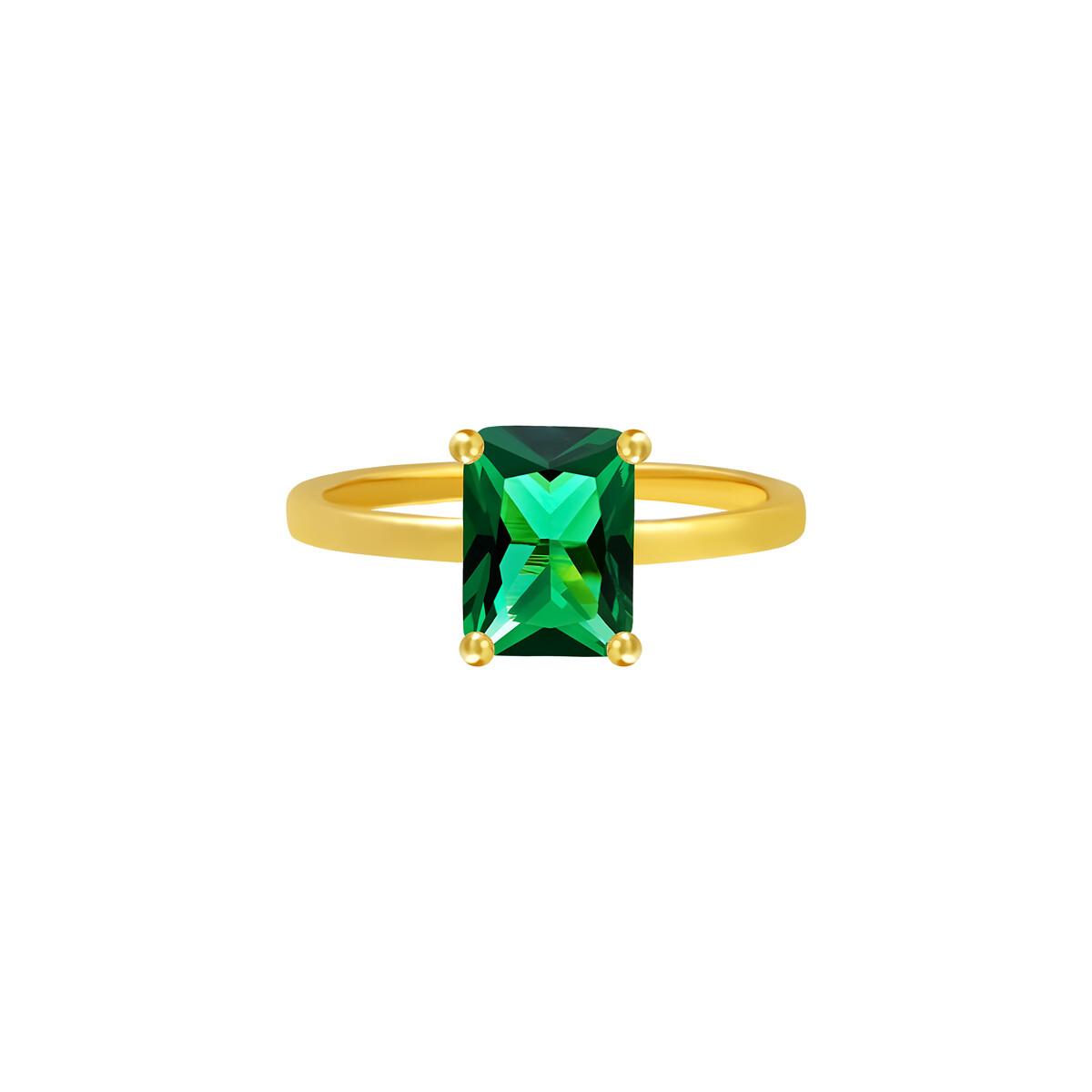 Ring Shimmer