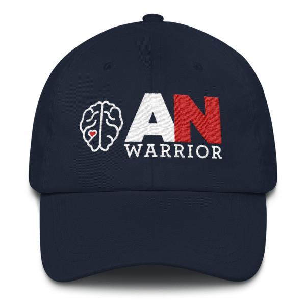 AN Warrior Cap