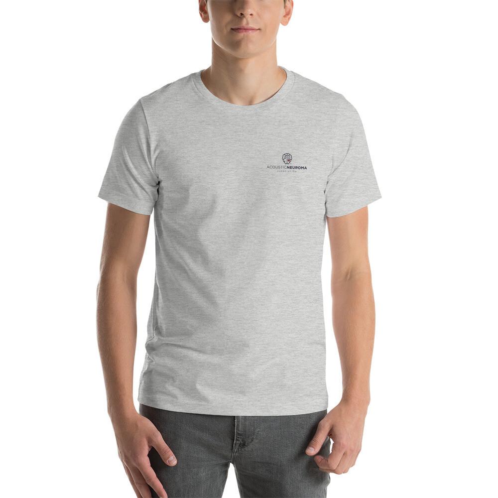 40th Anniversary Unisex T-Shirt