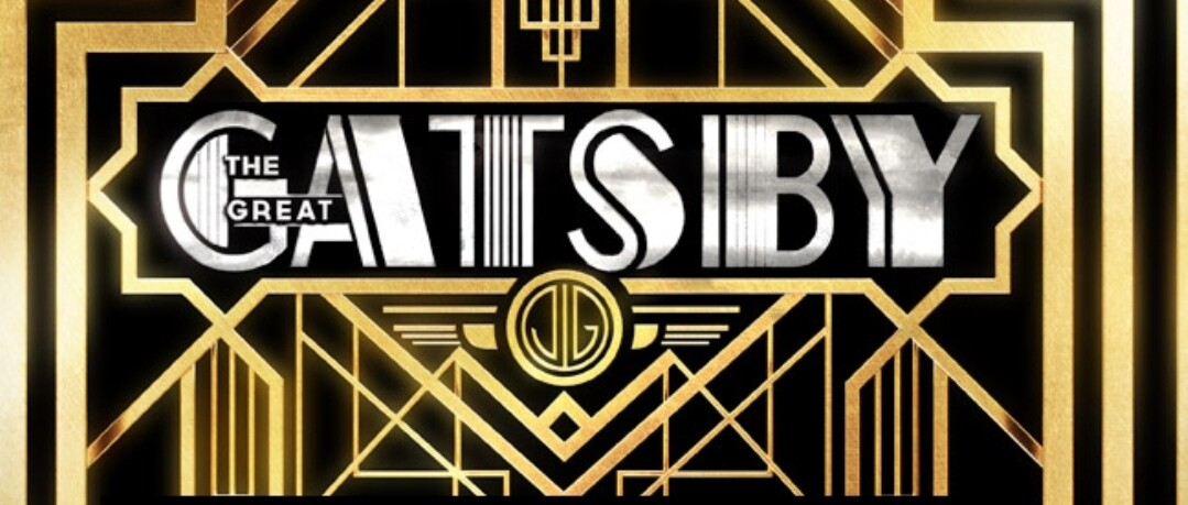 The Great Gatsby General Admission Tickets