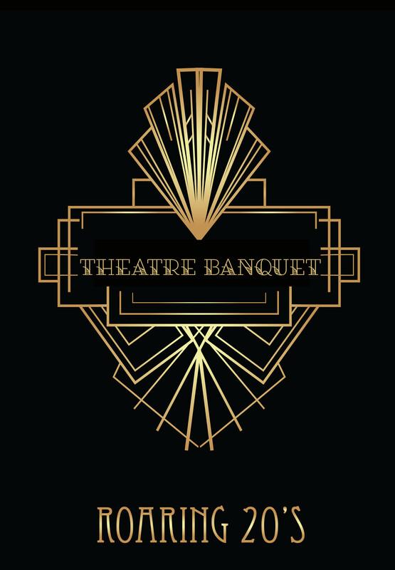 2021 Banquet Tickets