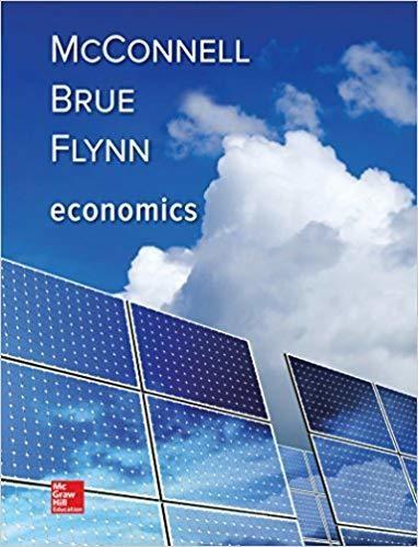 Economics 21st Edition (eBook, PDF)