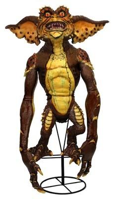 NECA - Gremlins 2 Gremlin Stunt Puppet Life Size