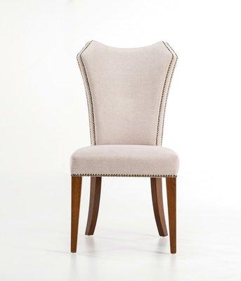 surya chaise