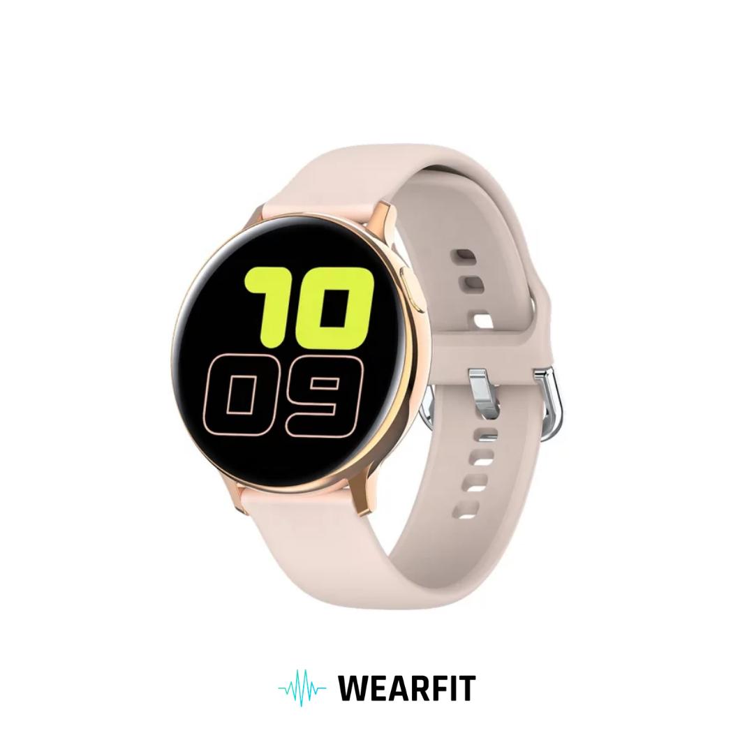 Smart Watch Fitness Health Sports  WFS2F