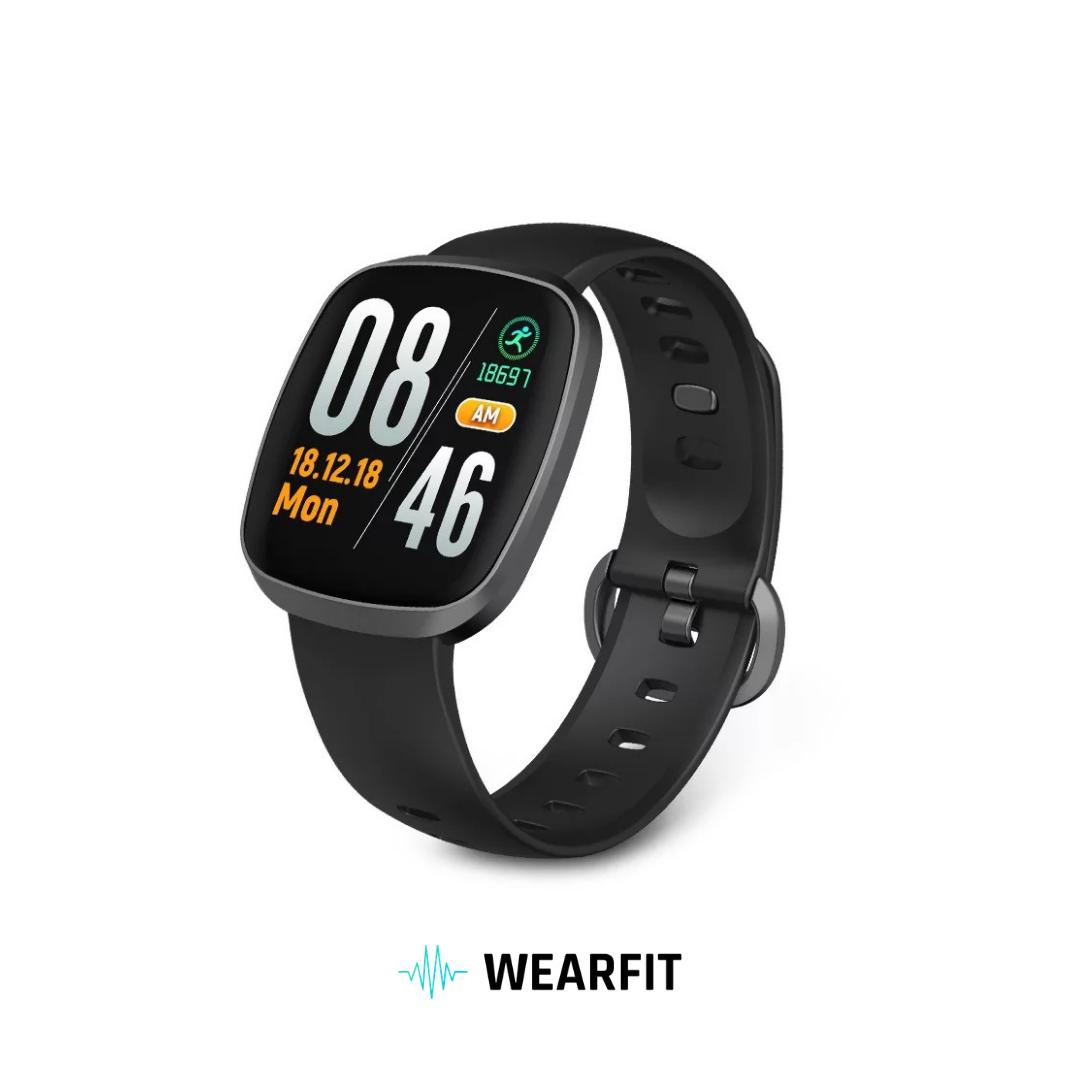 Smart Watch WFG103