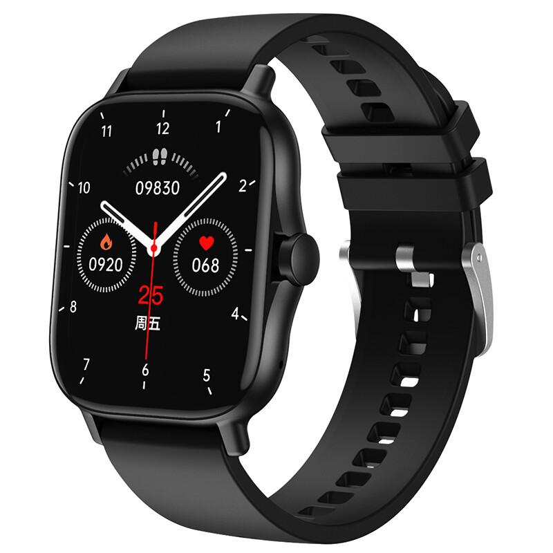 Fitness Smart Watch  WF11W