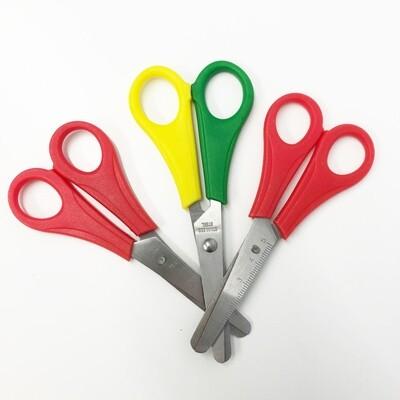 CHILD Scissors - Right & Left Handed