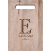 Wood Cutting Boards - Acacia Rectangle Cutting Board