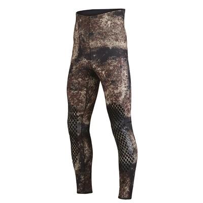 Trouser, Kama, Freediving Wetsuit