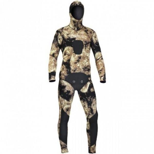 Wetsuit, Freediving, Murena Trouser