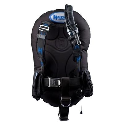 Scuba Infinity BCD (SS Backpack)