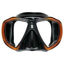Scubapro Spectra Mask
