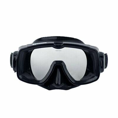 Mask, Single Lens, Halcyon