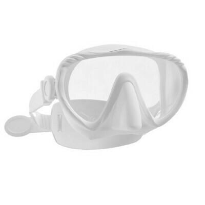 Scubapro Ghost Mask