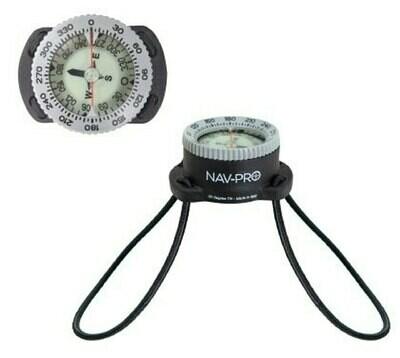 Highland Nav Pro Compass