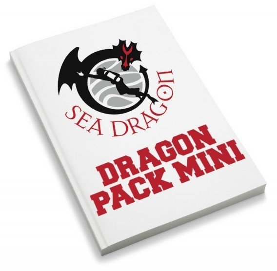 Dragon Pack Mini