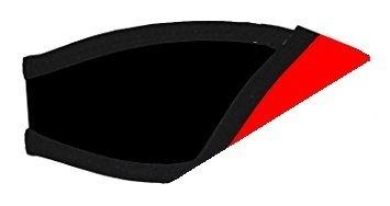 E-Z Wrap Neoprene Mask Strap