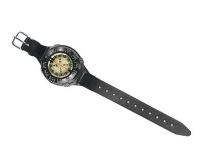 Scuba Wrist Compass