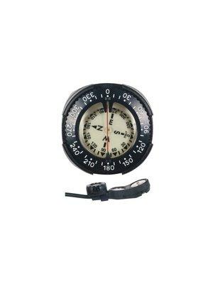 Compass Pro - Hose Mount