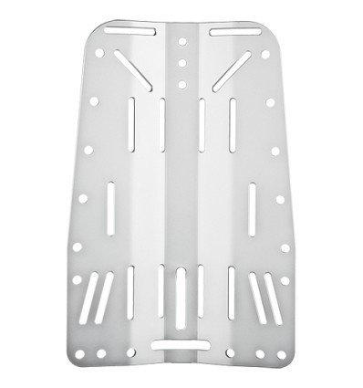 xDeep Aluminum BCD Backplate