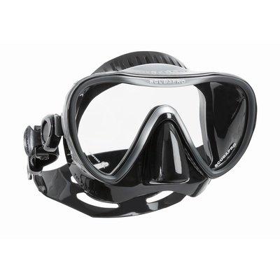 Scuba Mask, Synergy 2