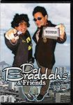 Da Braddahs & Friends Vol 5 DVD 5