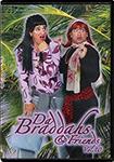 Da Braddahs & Friends Vol 10 DVD 10