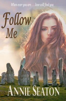 Follow Me -Love Across Time -2
