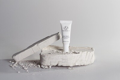 Organicspa eye treat 85% Certified Organic/100% Naturally Derived size 15ml