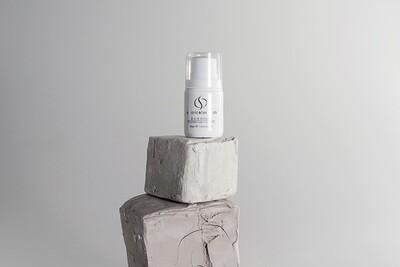 Organicspa a.c.e serum 91% Certified Organic/100% Naturally Derived size 50gm