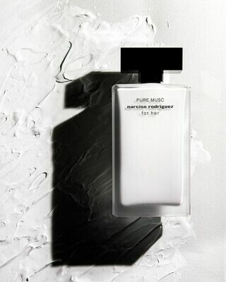 Nước hoa Narciso Rodriguez Pure Musc For Her EDP 30ml
