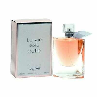 Nước hoa Lancôme La Vie Est Belle EdP 30ml