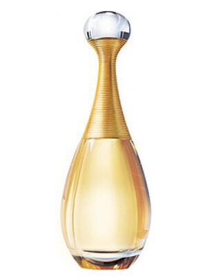 Nước Hoa J'adore của Dior 30ml, 50ml, 100ml