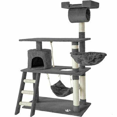 Mačje drevo – praskalnik - Marcel 141cm