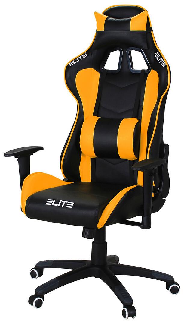 ELITE pisarniški/igralni stol MG-200 –več barv