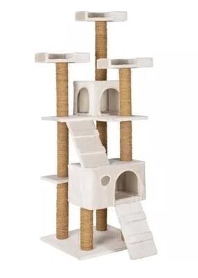 Mačje drevo - praskalnik Goran 169 cm