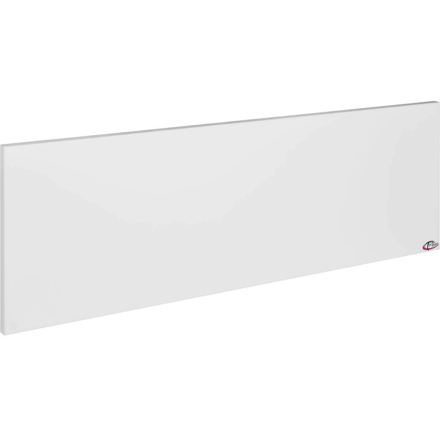 TEC TAKE CLASSIC 550 W