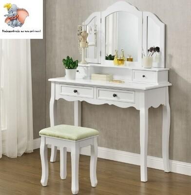 Toaletna mizica« FIONA«
