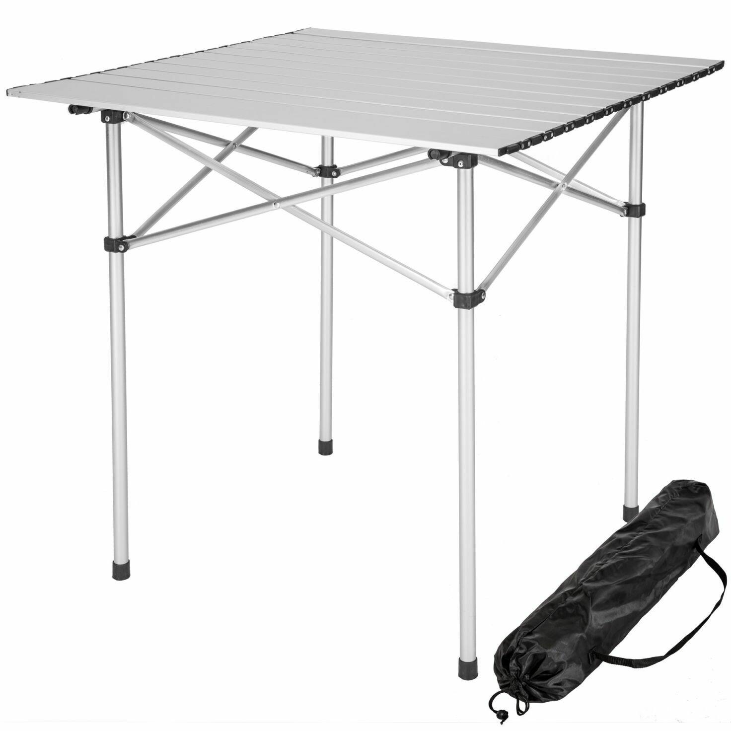 Kamp miza (1)