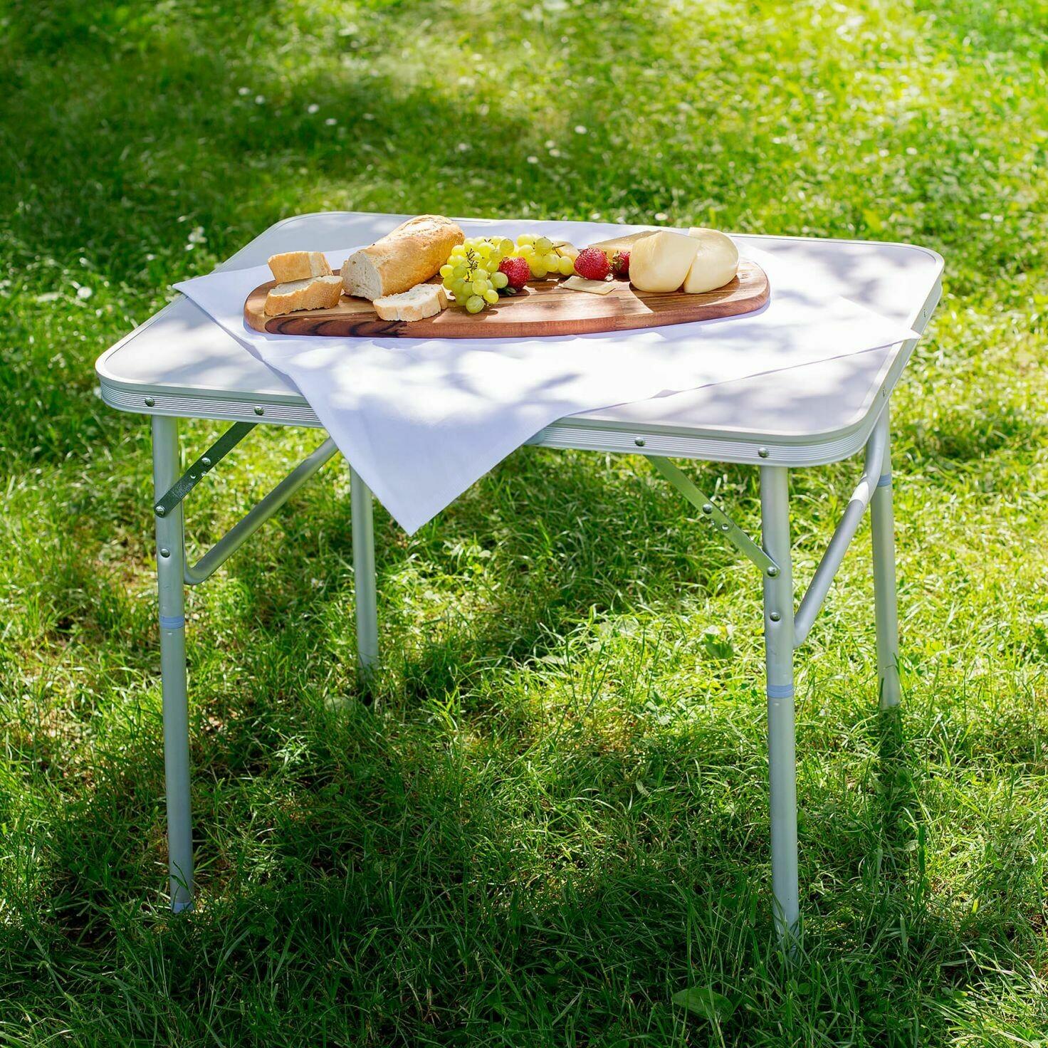 Kamp miza (3)